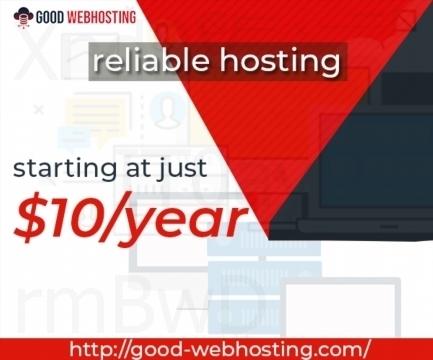 http://yolanta.ru/images/ecommerce-website-hosting-17527.jpg